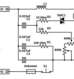 schematic [ 1192 x 844 Pixel ]