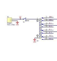 schematic circuit sample code of control usb ports  [ 1364 x 613 Pixel ]