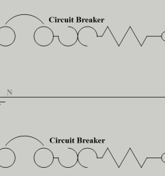 circuit [ 1320 x 687 Pixel ]