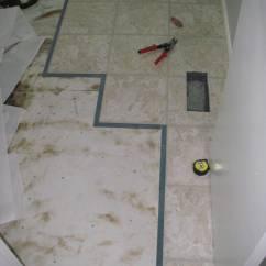 Ceramic Kitchen Tile New York Loft Design Is Luxury Vinyl Cost Effective? - Home Improvement ...