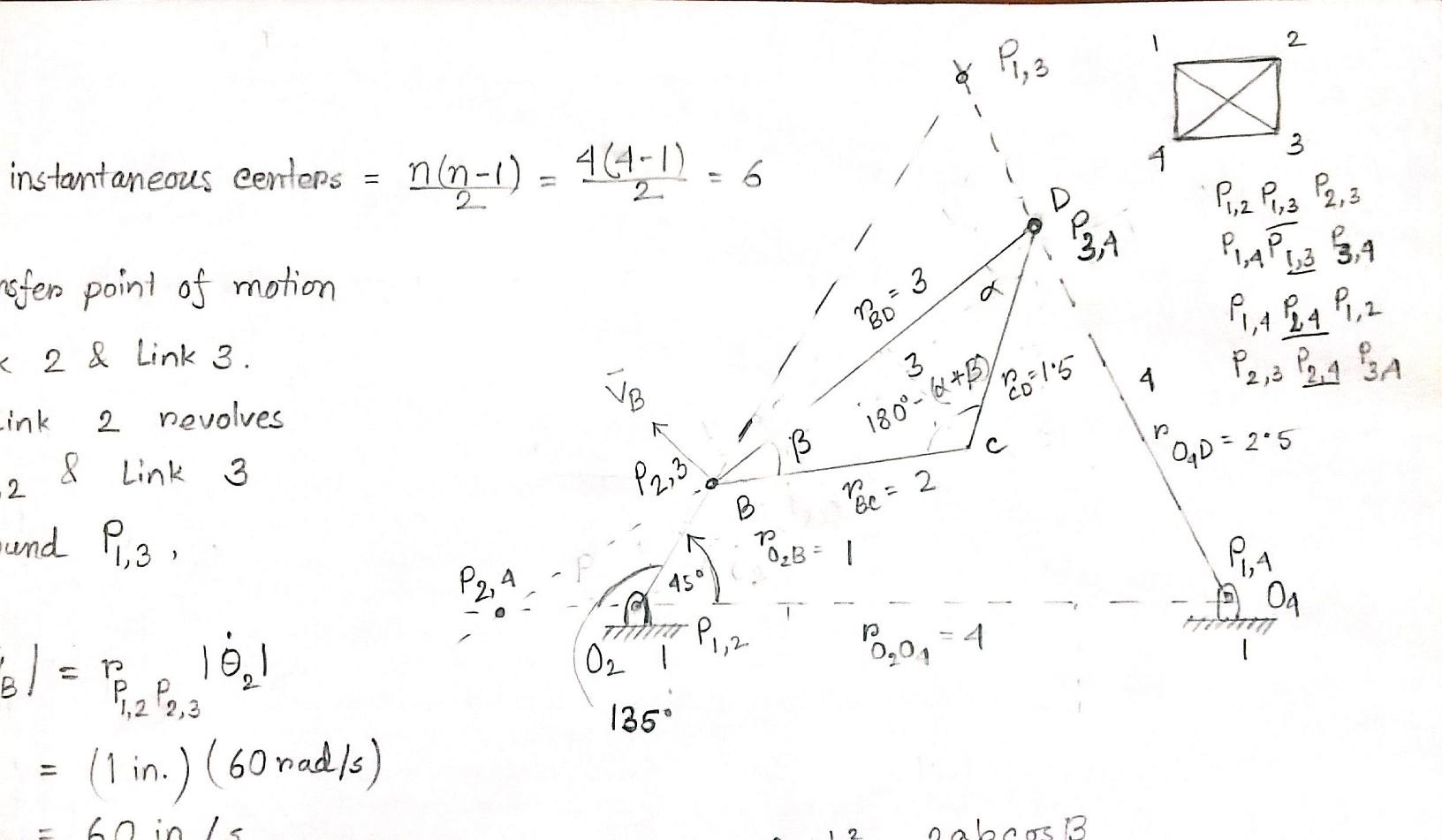 Trigonometry Related Problem