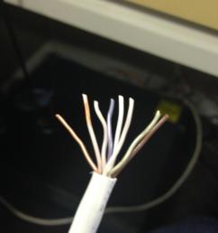ethernet cables enter image description here [ 2448 x 3264 Pixel ]