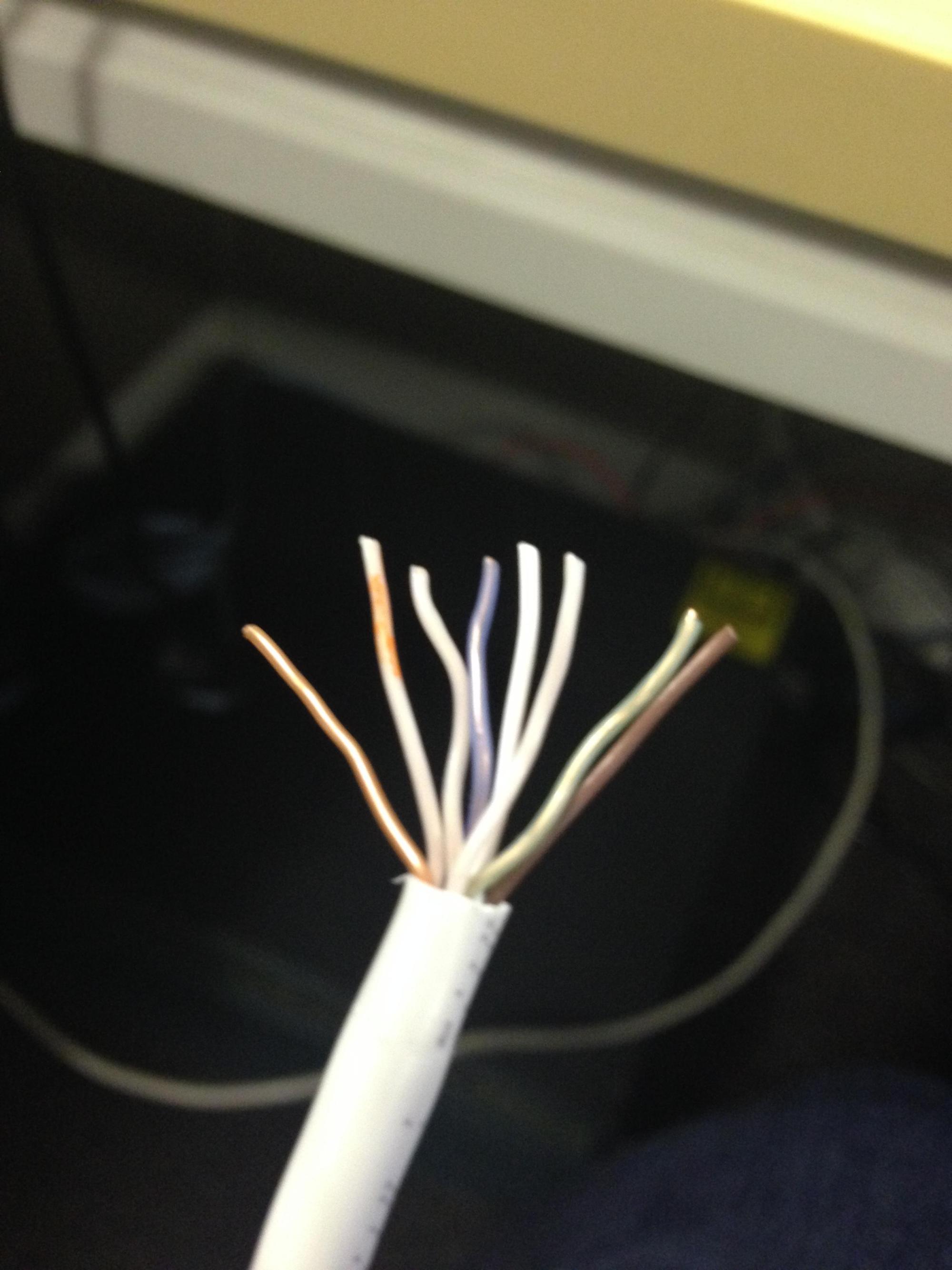 hight resolution of  ethernet cables enter image description here