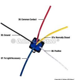 wiring harness [ 1111 x 1224 Pixel ]