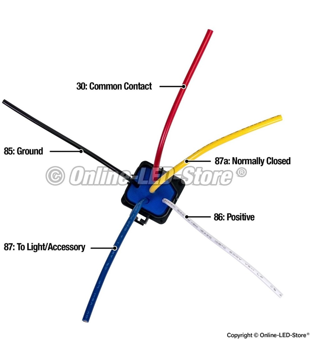 medium resolution of wiring harness