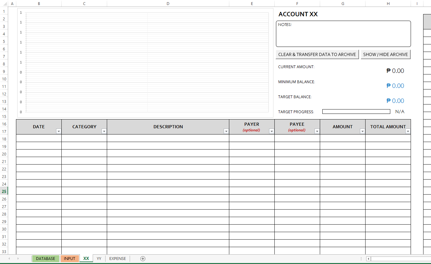Excel Vba Macro To Copy Paste Values To Other Sheets Based