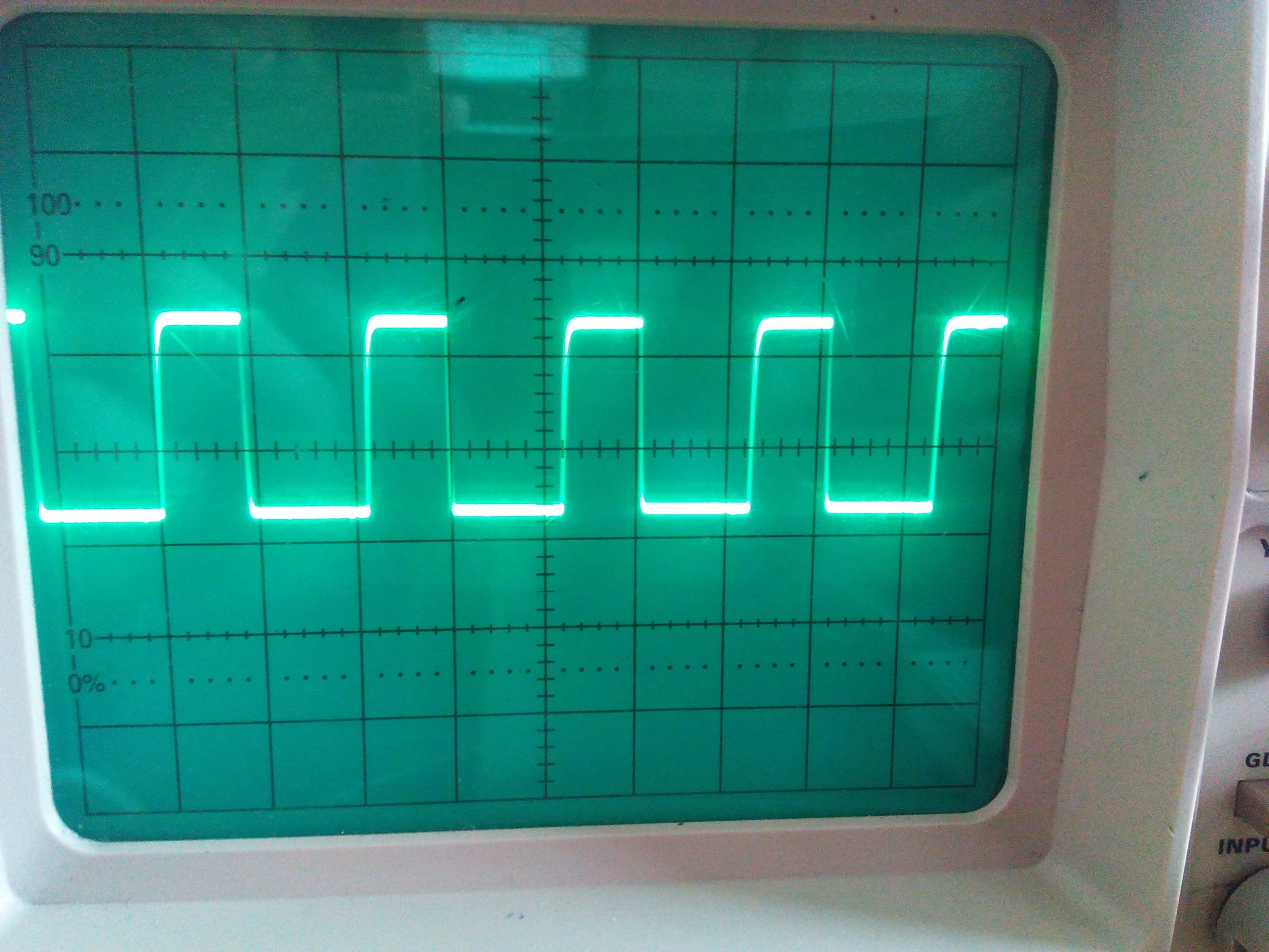Current Source Circuit 3 10 From 92 Votes Current Source Circuit 4 10