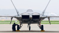 fighter - Advantages of square over circular engine nozzle ...