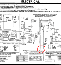 lennox thermostat wiring diagram wiring diagram third level rh 10 17 12 jacobwinterstein com carrier furnace control board furnace control board wiring  [ 1480 x 1212 Pixel ]