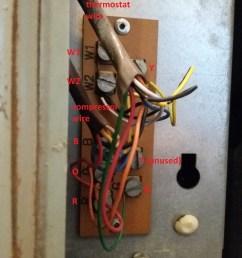 enter image description here enter image description here [ 1224 x 1632 Pixel ]