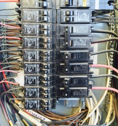 subpanel sub panel install main panel full home improvement wiring a button enter image description here [ 1280 x 1280 Pixel ]