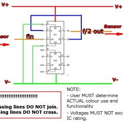 integrated circuit what is the difference between 7474 and 7479what is the difference between 7474 and [ 1122 x 715 Pixel ]