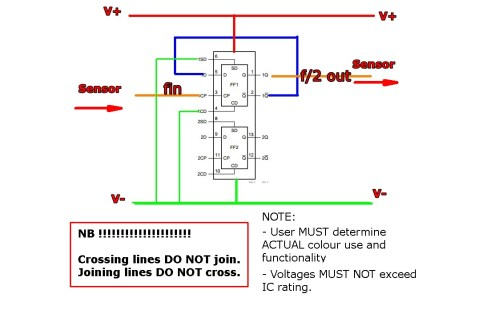 small resolution of integrated circuit what is the difference between 7474 and 7479what is the difference between 7474 and