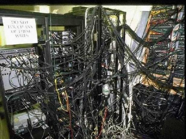 Cable+Management