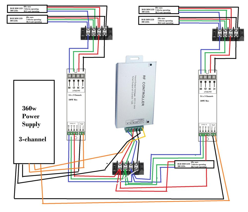 medium resolution of motorcycle led turn signal wiring diagram