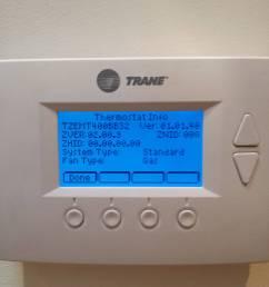 thermostat transformer wiring 24 volt thermostat wiring 24 volt thermostat wiring diagram 120 volt thermostat wiring [ 3096 x 4128 Pixel ]