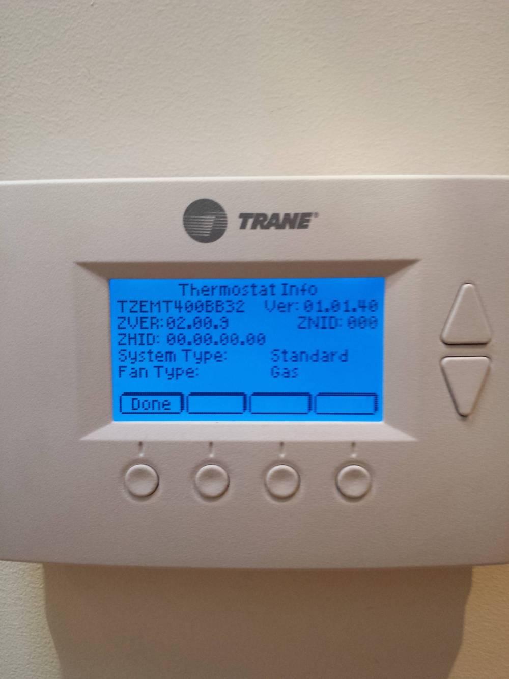 medium resolution of thermostat transformer wiring 24 volt thermostat wiring 24 volt thermostat wiring diagram 120 volt thermostat wiring