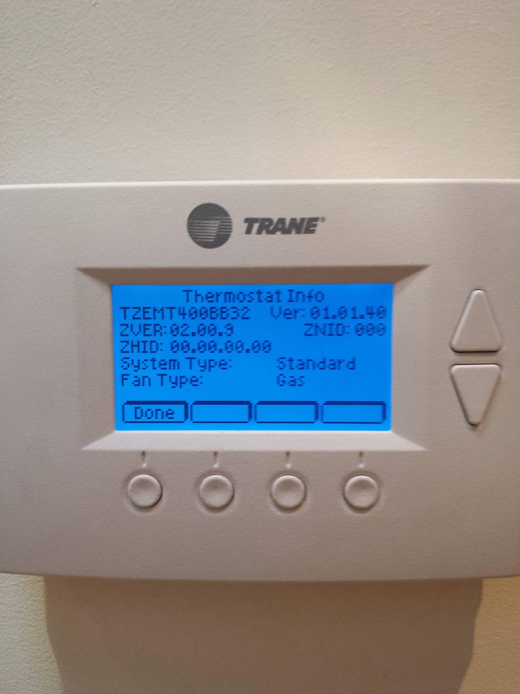 hight resolution of thermostat transformer wiring 24 volt thermostat wiring 24 volt thermostat wiring diagram 120 volt thermostat wiring