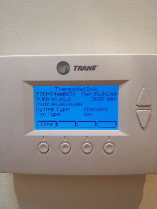 small resolution of thermostat transformer wiring 24 volt thermostat wiring 24 volt thermostat wiring diagram 120 volt thermostat wiring