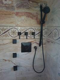 bathtub - What are the pros and cons of adding a vapor ...