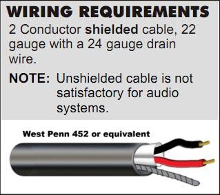drain stack installation diagram ge profile refrigerator wiring shielding - does the