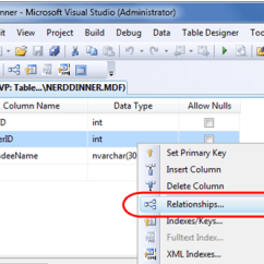 Database Diagram Visual Studio 2013 Class For School Management System Open Schema In Stack Overflow Enter Image Description Here