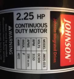 pictures are below motor specs motor [ 3264 x 2448 Pixel ]