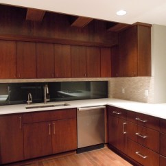 Pop Up Outlets For Kitchen Storage Bench Electrical Do Under Cabinet Need To Be Provided