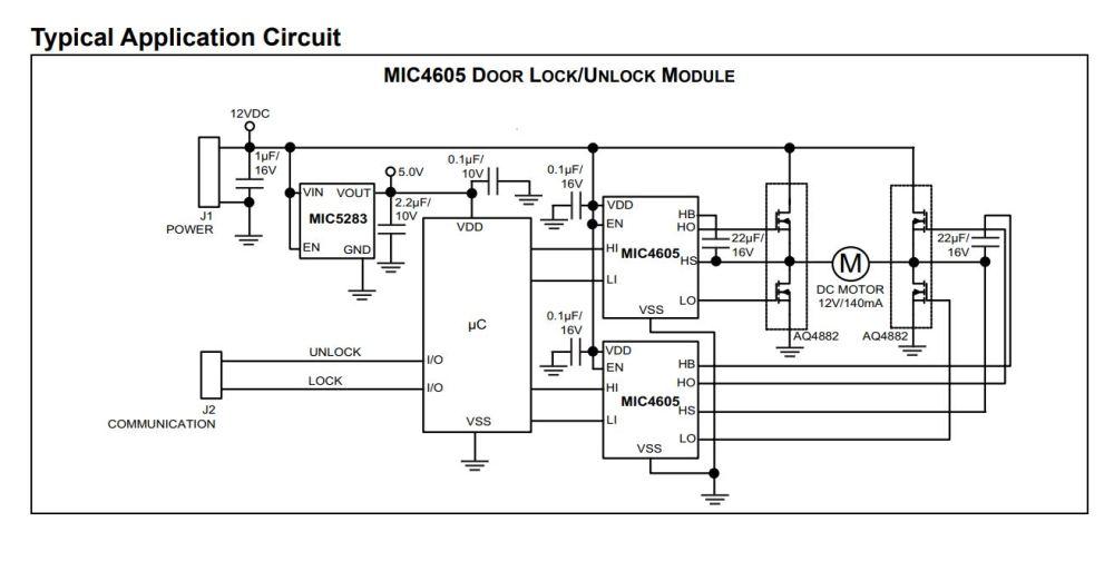 medium resolution of ic bus crossing arm wiring diagram wiring diagrams lol ic bus crossing arm wiring diagram