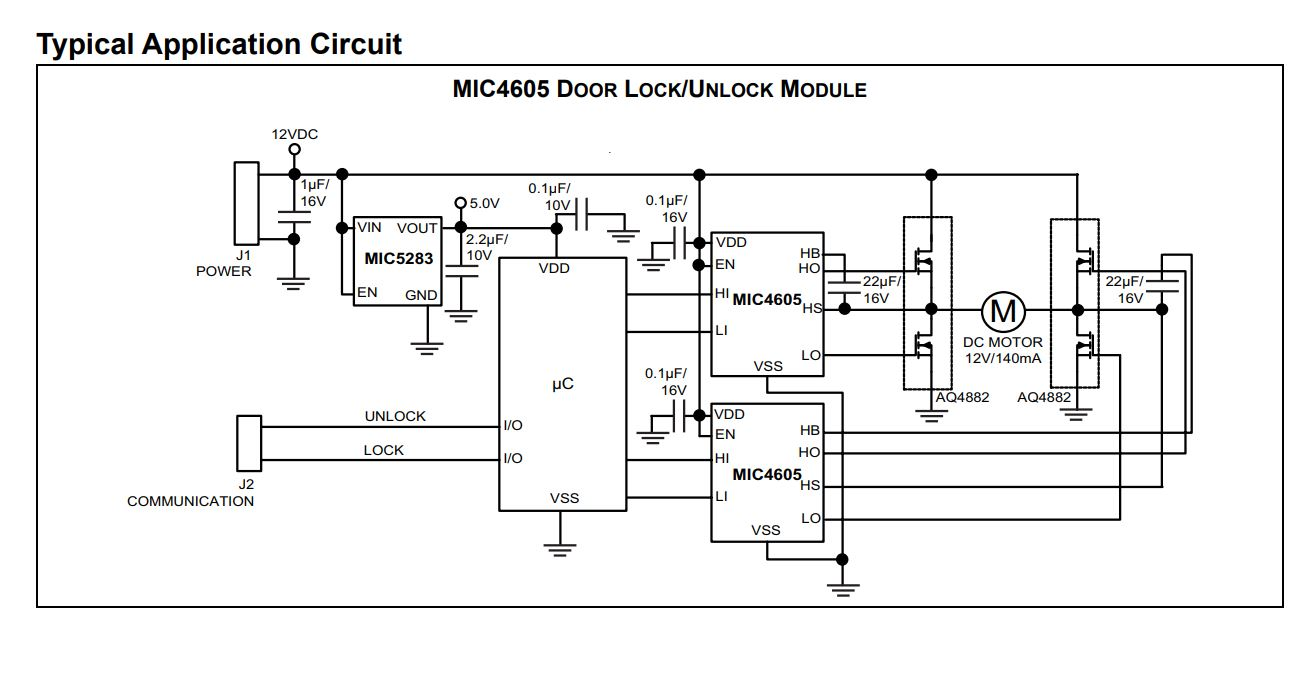 hight resolution of ic bus crossing arm wiring diagram wiring diagrams bib ic bus wiring diagram