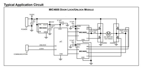 small resolution of ic bus crossing arm wiring diagram wiring diagrams lol ic bus crossing arm wiring diagram