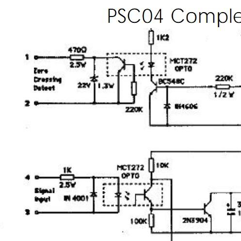 Radio Wiring Diagram Pioneer Avh 2700bs Pioneer Wiring
