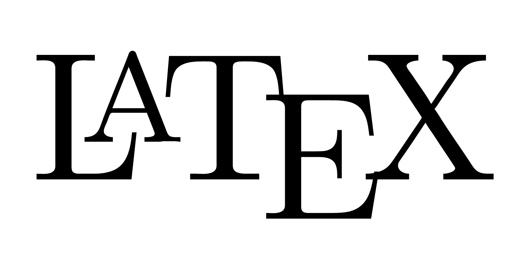 Resistor Symbol In Ms Word