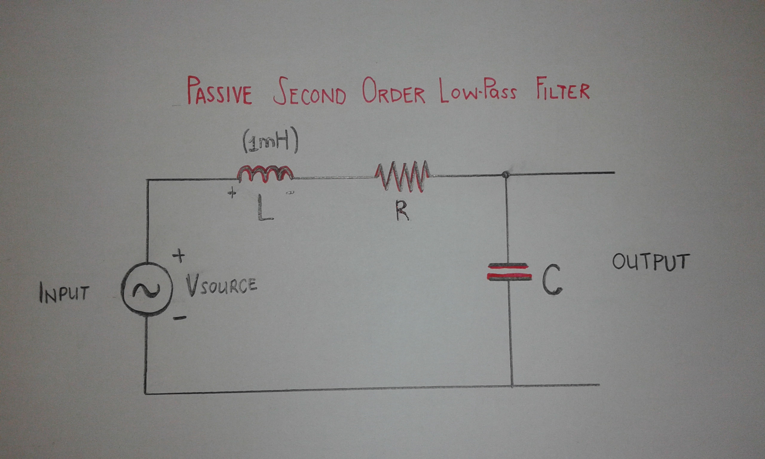 How To Build A Passive Ethernet Hub Circuit Diagram