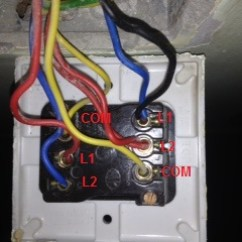 Double Dimmer Switch Wiring Diagram Uk 2000 Ford F 150 Fuse Box Ho Schwabenschamanen De A Light Name Rh 17 14 10 Art Brut Creation Switches