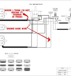 ibanez 3 way switch wiring wiring diagram blog ibanez 3 way switch wiring [ 4756 x 3339 Pixel ]