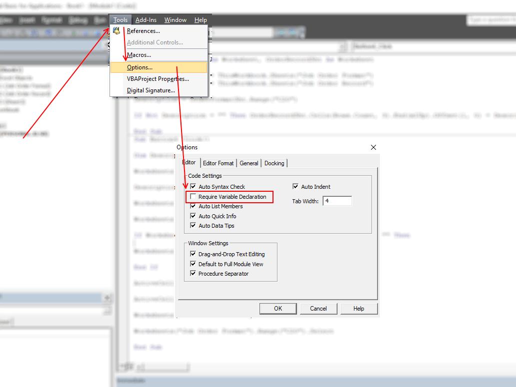 Run Time Error On My Vba Excel Code