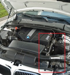 bmw 335i engine bay diagram wiring diagram schema 2007 bmw 335i engine diagram [ 1600 x 1200 Pixel ]