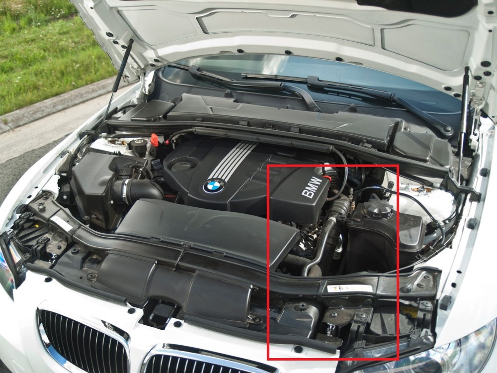 medium resolution of bmw 335i engine bay diagram wiring diagram schema 2007 bmw 335i engine diagram