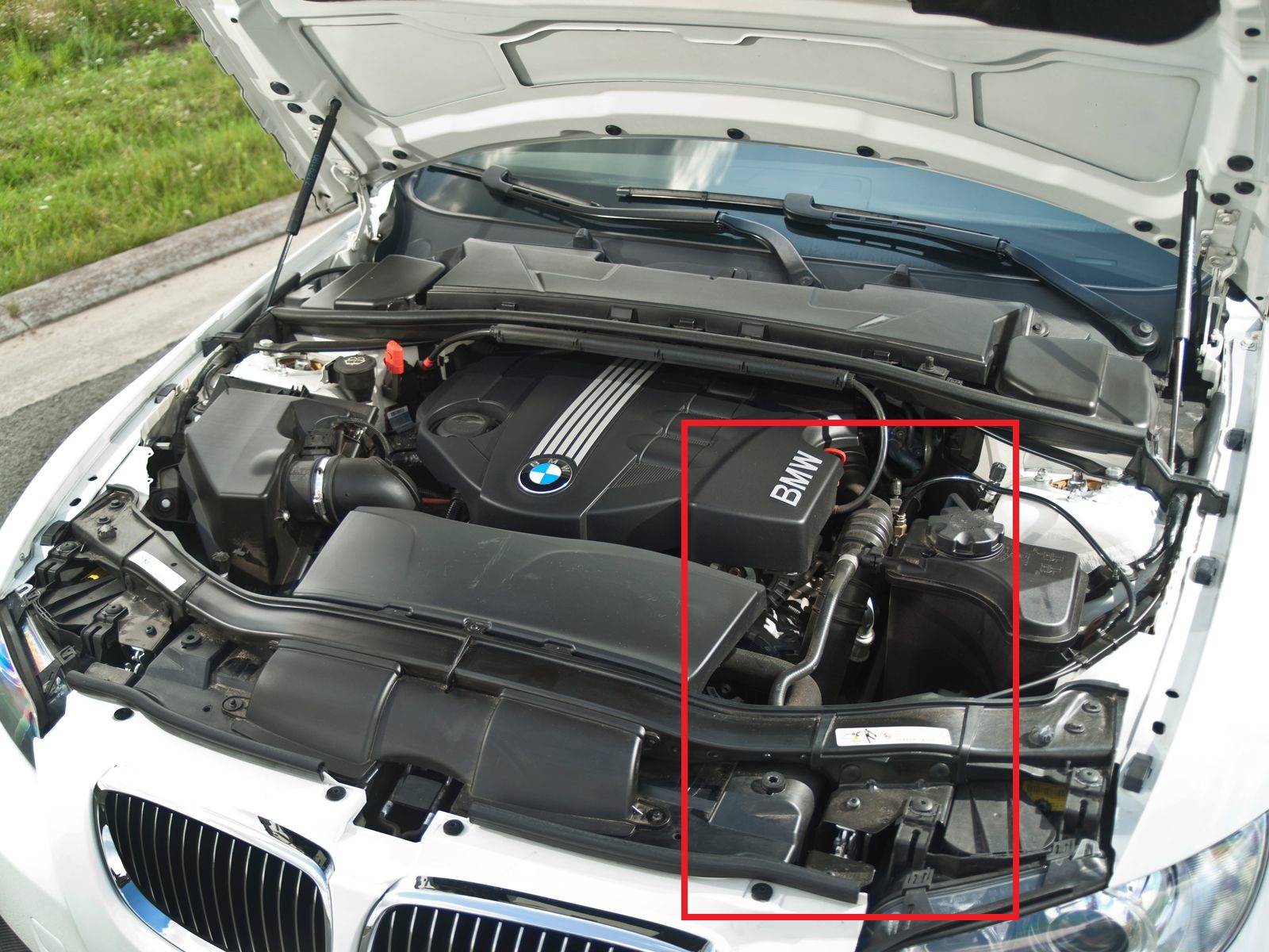 hight resolution of bmw 335i engine bay diagram wiring diagram schema 2007 bmw 335i engine diagram