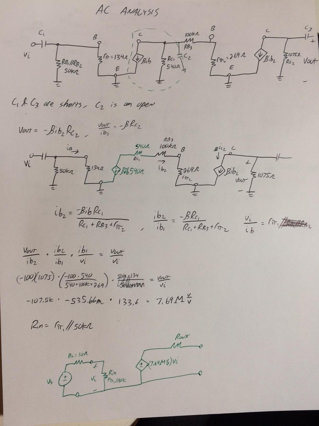 Do All Transistor Latch Circuits That Ive Seen Use Two Transistors