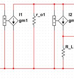 enter image description here [ 1593 x 729 Pixel ]