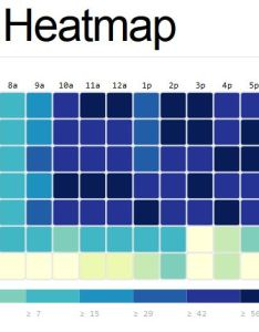 Enter image description here also javascript  rotate  axis labels stack overflow rh stackoverflow