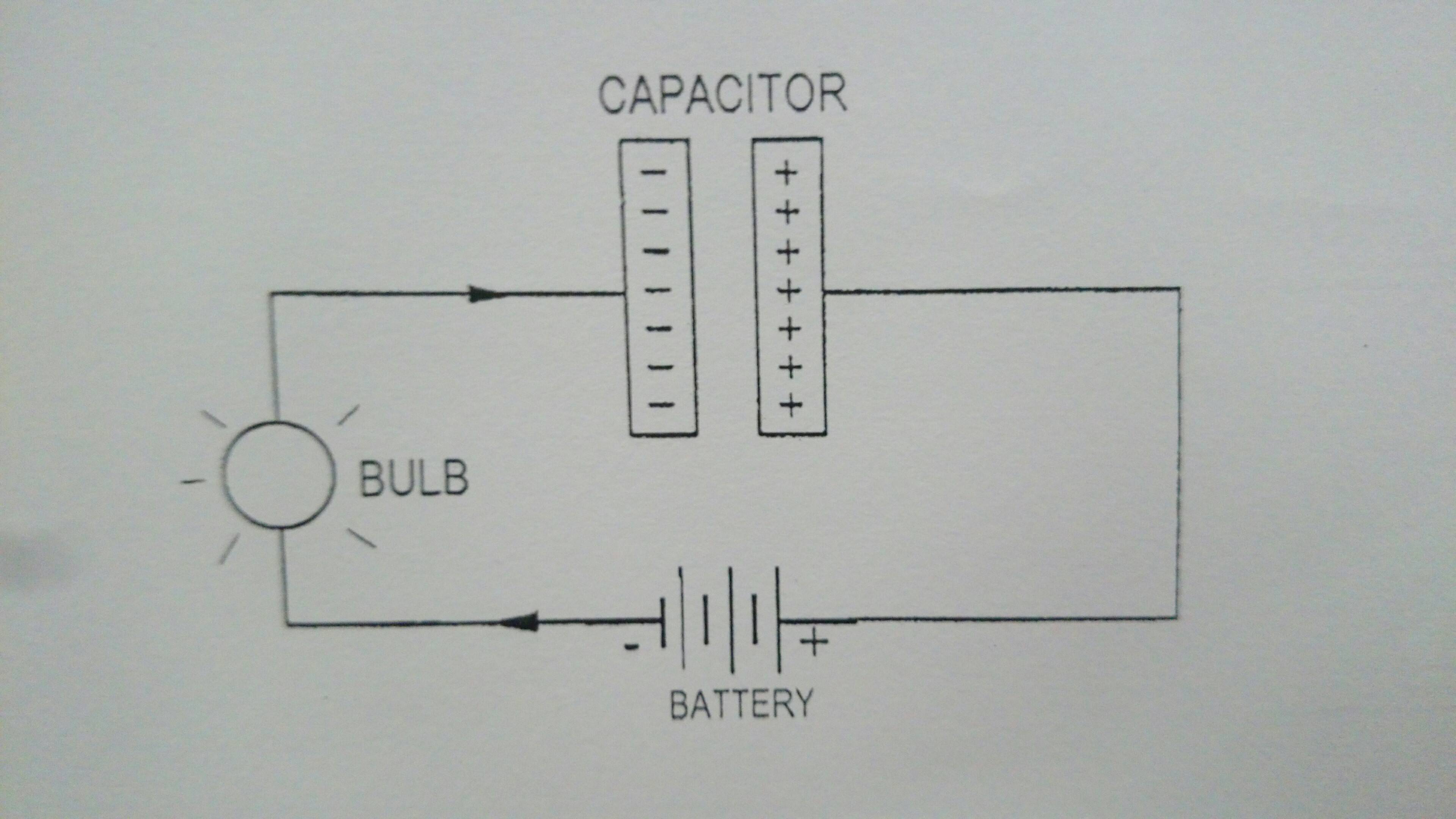 Three Light Bulbs In This Circuit Assume The Three Light Bulbs Are