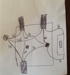 electrical strange light switch wiring why would neutral and light switch sketch wiring a basic light switch [ 1224 x 1632 Pixel ]