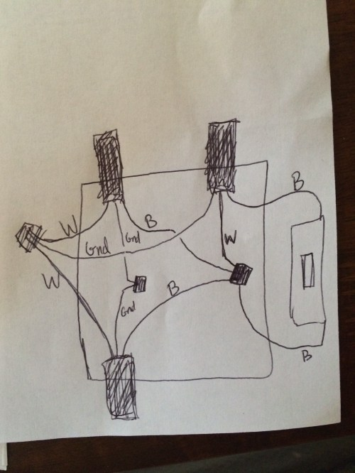 small resolution of wiring diagram