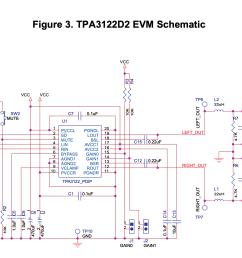 full schematic [ 2832 x 1414 Pixel ]