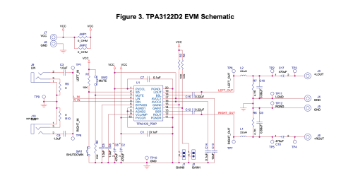 small resolution of  full schematic
