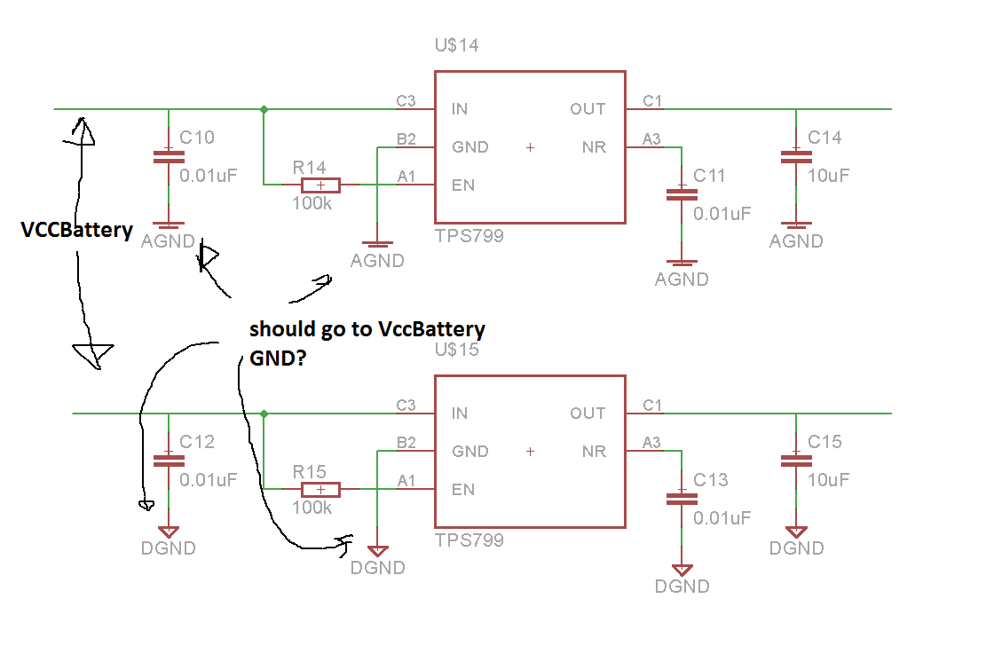 hight resolution of here s voltage regulators that i use and their pinout with essential capacitors enter image description here