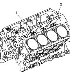 engine block [ 2130 x 901 Pixel ]